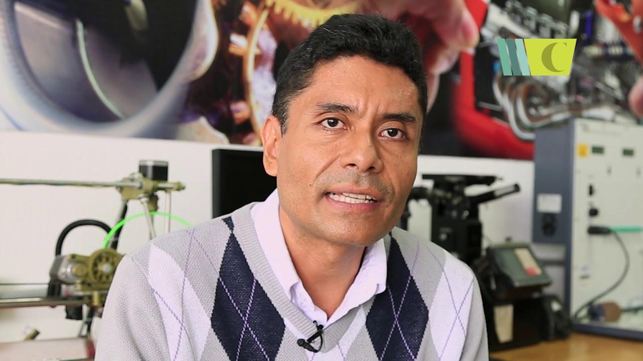 (Foto: Revista Ciudadano)