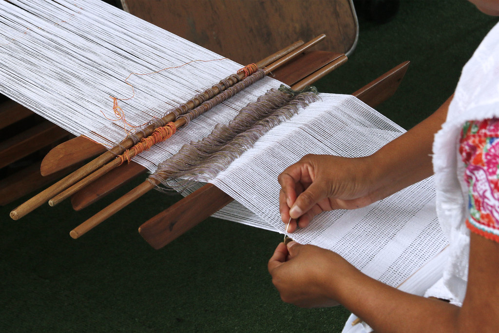 (Foto: Tania Victoria / Secretaría de Cultura CDMX)