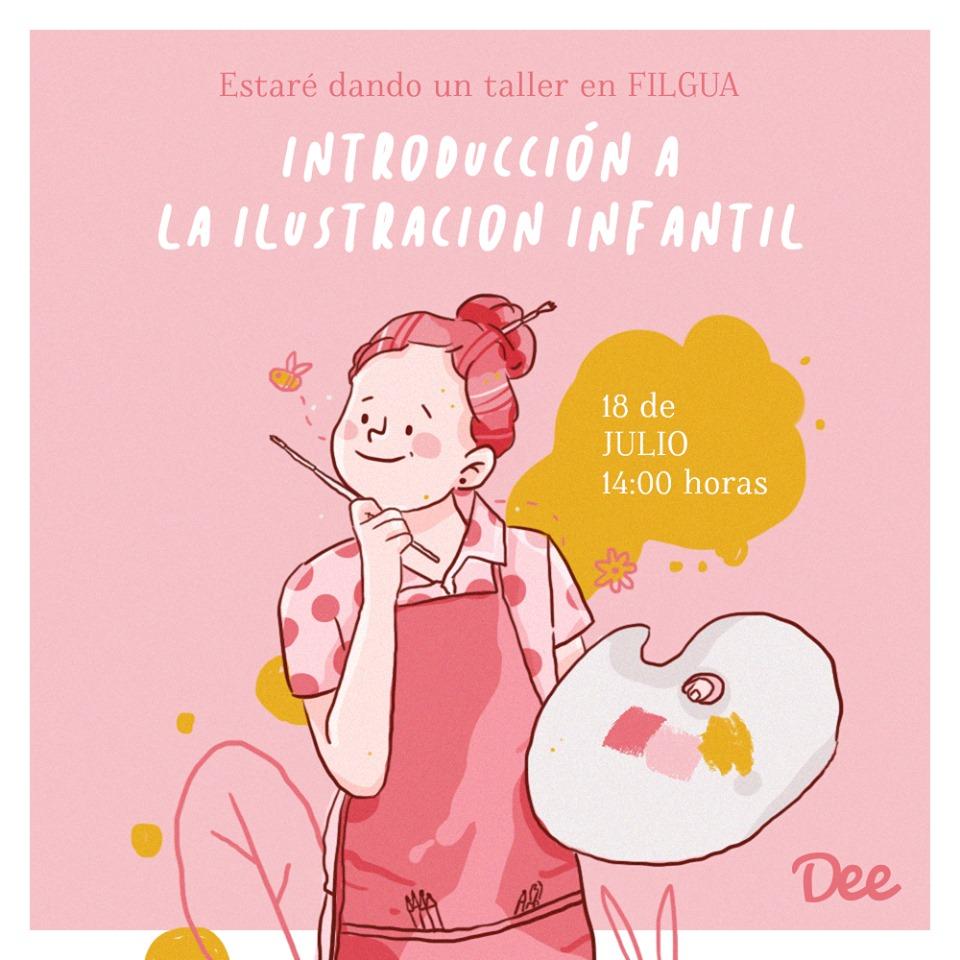 (Foto: Desirée Cordón)