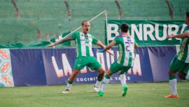 Calendario del Torneo Apertura 2019