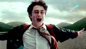 Concierto gratuito con temas de Harry Potter por el Quinteto Strauss | Julio 2019