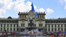 ¿Cuándo será la segunda vuelta electoral 2019 en Guatemala?