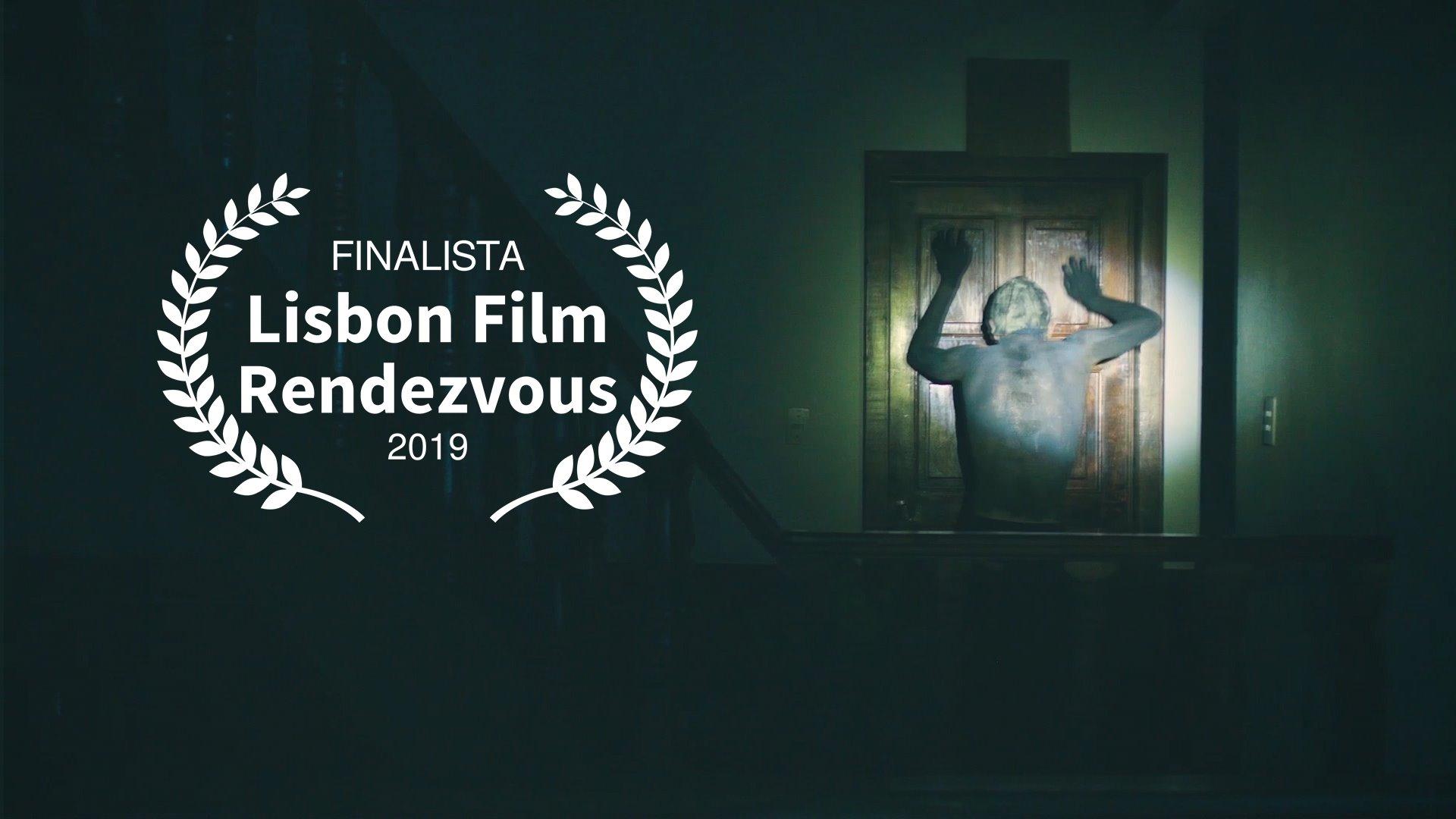 Death Spinner: Cortometraje guatemalteco es finalista en Lisbom Film Rendezvous 2019
