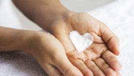 Derma+Center, centro de atención para la salud de la piel en Meykos