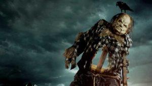 Estreno en Guatemala de la película Historias de Miedo para Contar en la Oscuridad | Agosto 2019