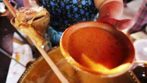 Festival del Pinol en San Raymundo | Septiembre 2019