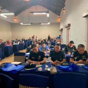 Fiestas Agostinas Guatemala 2019 El Salvador INGUAT