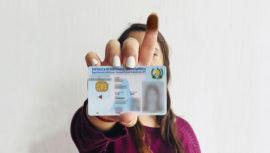 Guatemaltecos en el extranjero votarán en la segunda vuelta Elecciones 2019