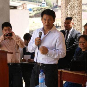 Marcos Antil XumaK Guatemala e-commerce