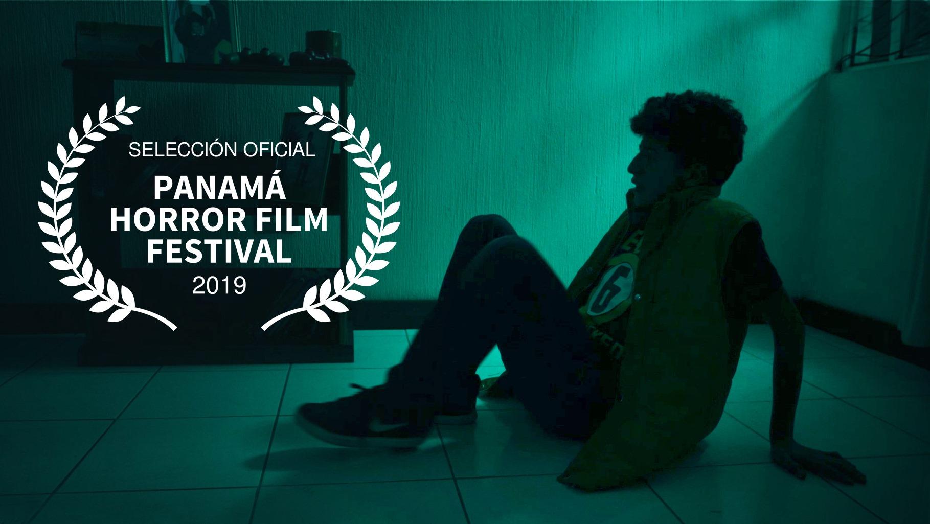 Otros logros del cortometraje guatemalteco