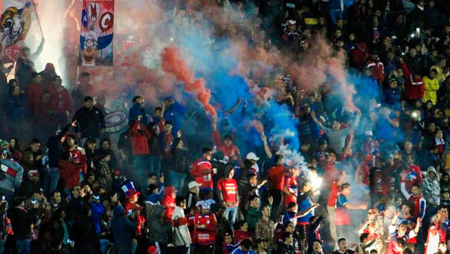 Partidos amistosos de Xelajú MC previo al inicio del Torneo Apertura 2019