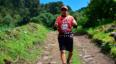 Primera fecha del Trail Run Series Xela | Julio 2019