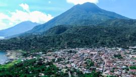 San Juan La Laguna será escenario para el Campeonato Nacional de Orientación 2019