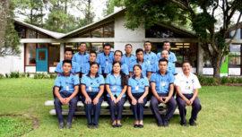Solusersa, empresa guatemalteca de reclutamiento con certificación de calidad