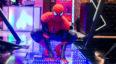 Spider-Man Zone en Miraflores | Junio - Agosto 2019