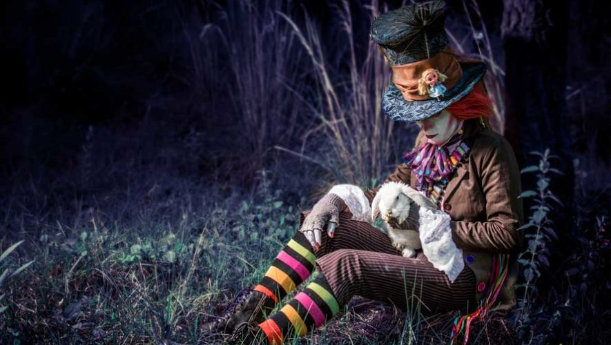 Taller de fotografía e iluminación en Quetzaltenango | Agosto 2019