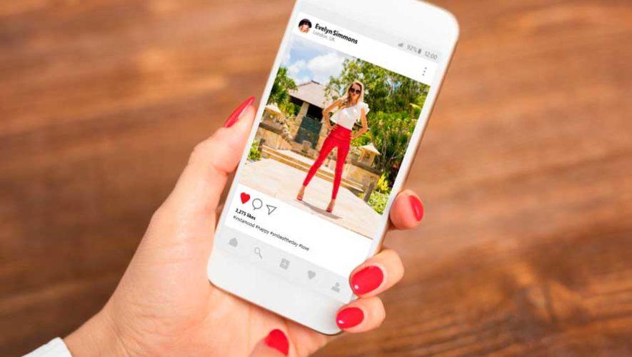Taller de fotografía para redes sociales en Quetzaltenango | Julio 2019