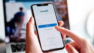 Taller gratuito en línea para aprender a crear un perfil exitoso en LinkedIn | Julio 2019