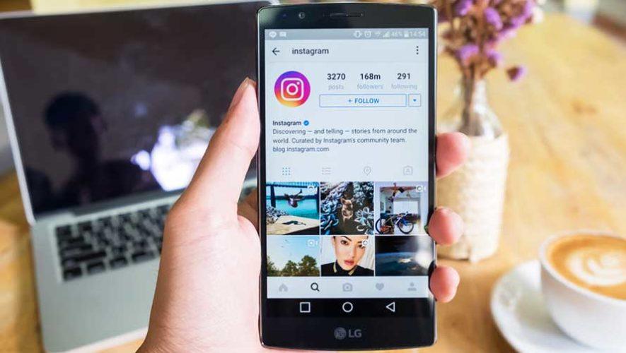 Taller para aprender a crear anuncios en redes sociales | Agosto 2019