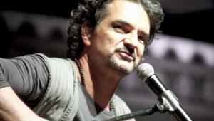 Tributo a Ricardo Arjona en El Abejorro | Agosto 2019