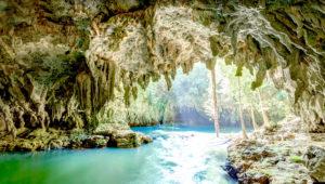 Viaje a Las Conchas y Cuevas de Setzol en Alta Verapaz | Agosto 2019
