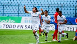 Transmisión en vivo: Herediano vs. Comunicaciones, Copa Premier Centroamericana 2019