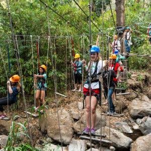 marca país Guatemala 2019 inversión turismo