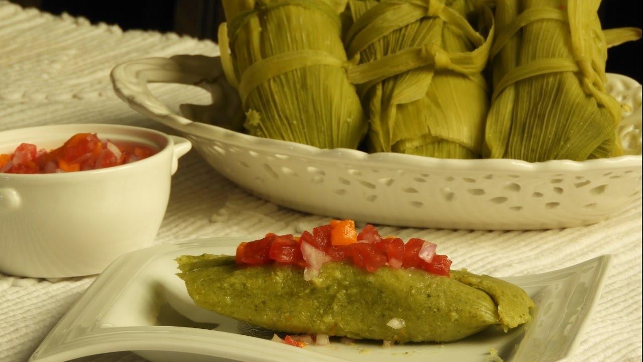 (Foto: Cocina Fácil y Rápida)