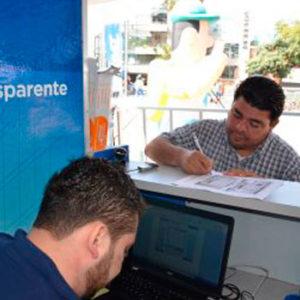 nuevo Registro Tributario Unificado Guatemala 2019