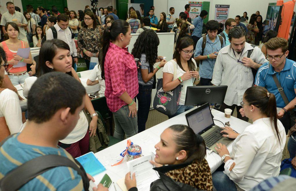 (Foto: El Mundo)