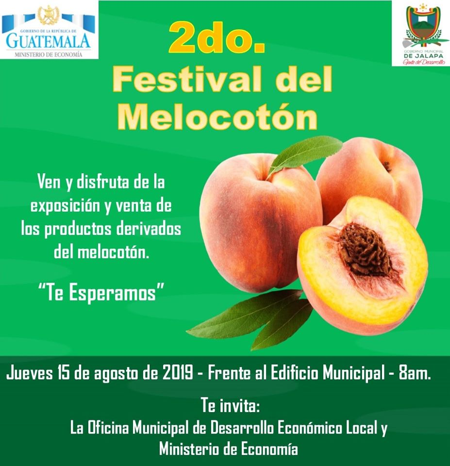 (Foto: Gobierno Municipal de Jalapa)