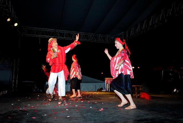 Ballet Folklórico de Inguat dará a conocer danzas guatemaltecas en Canadá