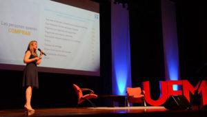 Business Day en la Universidad Francisco Marroquín | Agosto 2019