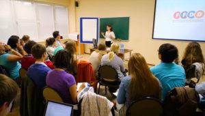 Conferencia gratuita sobre emprendimiento y tecnología en Cobán | Agosto 2019