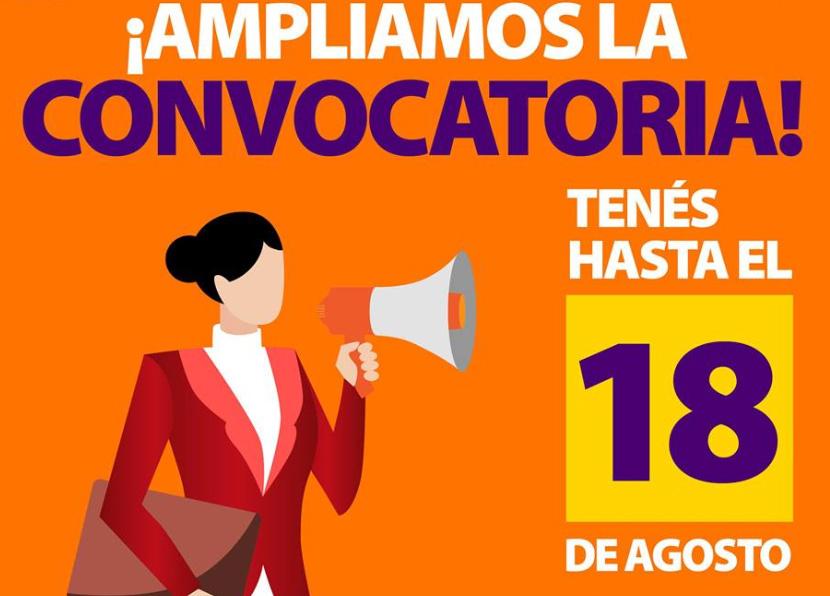 (Foto: Empréndete Guate)