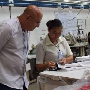 Galardón Nacional a la Exportación Guatemala 2019 Agexport