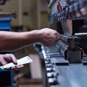 Innovación manufactura Guatemala Agexport 2019