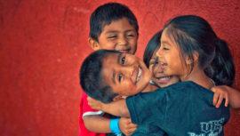 Los nombres que más se registran en Guatemala, según el RENAP
