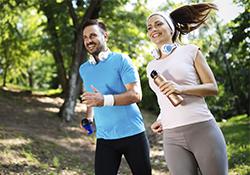 Descubre un estilo de vida más saludable con Tiendas MAX
