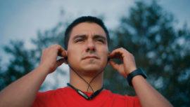 Entrevista con Kevin González, fundador de Molvu
