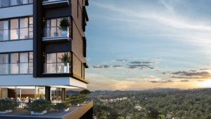 Open House de apartamentos Viaggio Muxbal en Guatemala | Agosto 2019