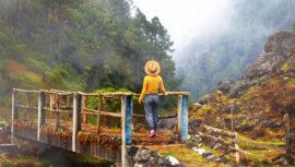 Pueblos de Guatemala perfectos para recorrer a pie