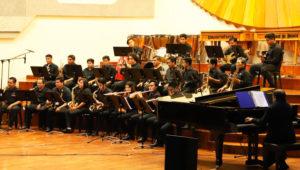Sinfonía No. 7 de Beethoven, por la Orquesta Sinfónica del Conservatorio | Agosto 2019