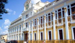 Un Día en el Museo, recorridos gratuitos por museos de Guatemala   Agosto 2019