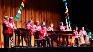 VII Festival de Arte y Recreación en Quetzaltenango | Agosto 2019