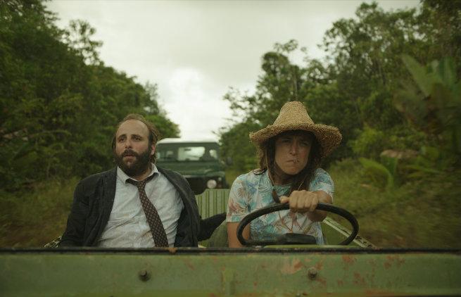 (Foto: Otros Cines)