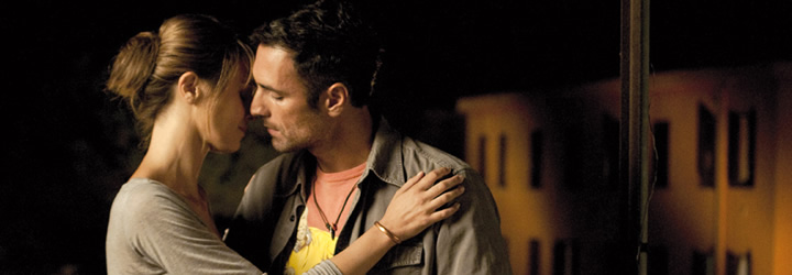 (Foto: Italian film festival)