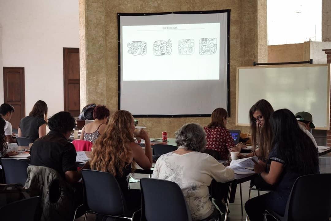 (Foto: Fundación para las Bellas Artes y la Cultura FUNBA)