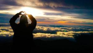 Ascenso nocturno al Volcán Tajumulco | 2019