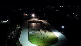 Chiquimula será sede del XIX Campeonato Centroamericano 2019